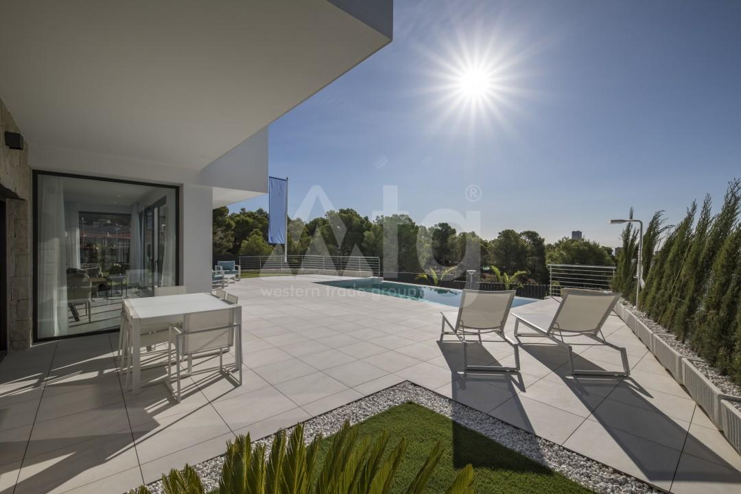 3 bedroom Penthouse in Los Altos - DI6019 - 8