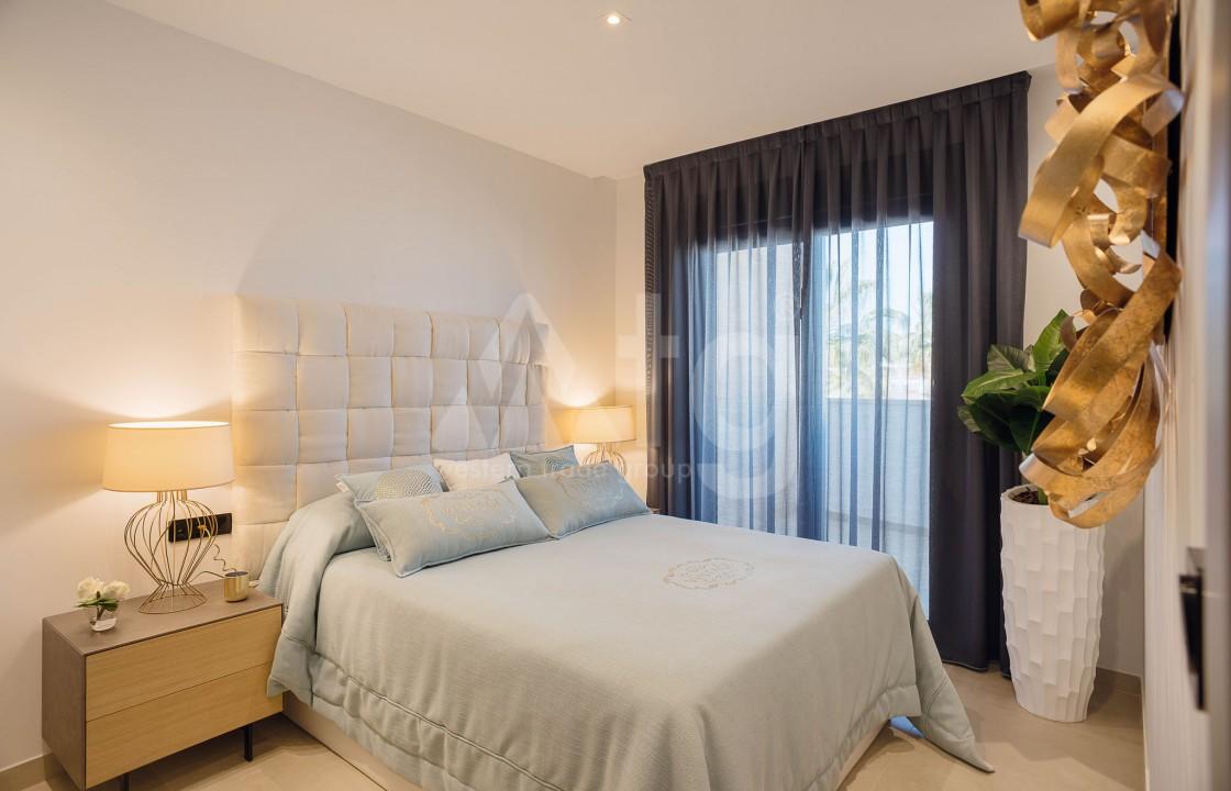 3 bedroom Apartment in Los Dolses  - TRI114811 - 13