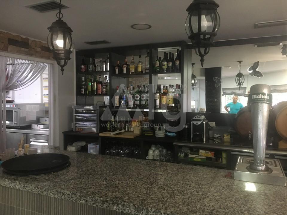 3 bedroom Apartment in Los Dolses  - MN6802 - 13