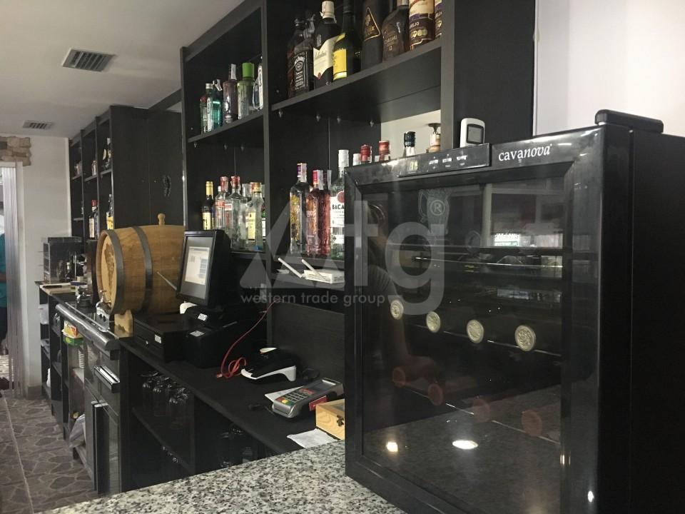 3 bedroom Apartment in Los Dolses  - MN6802 - 15