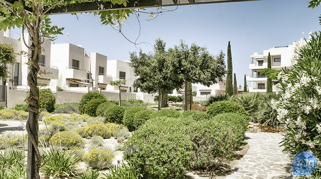 2 bedroom Apartment in Los Dolses - MN6818 - 35