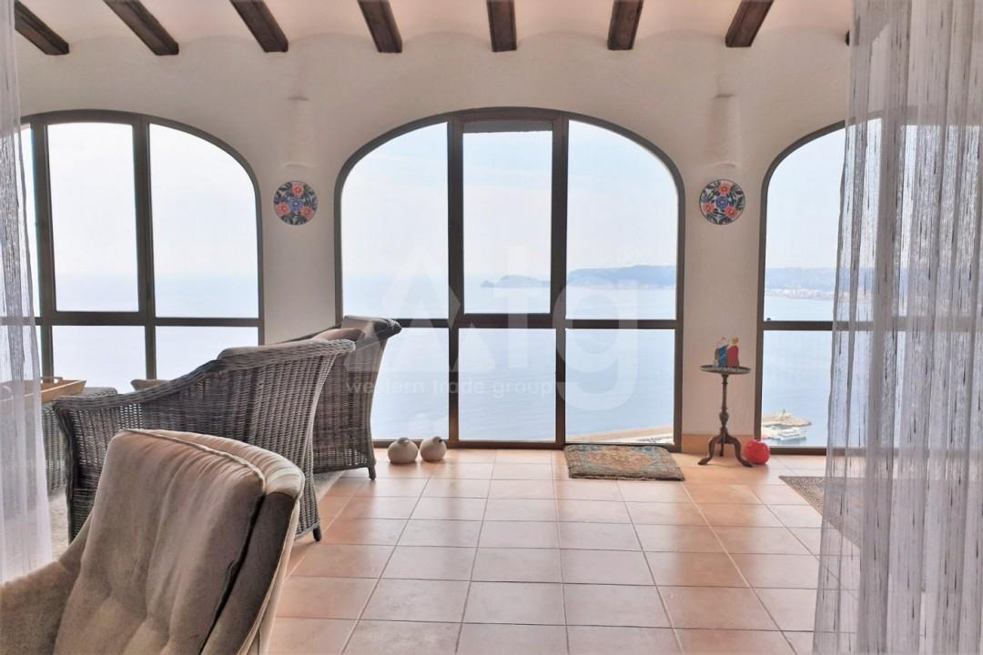 2 bedroom Apartment in Los Dolses - MN6818 - 6