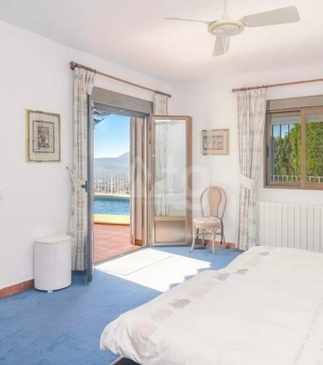 2 bedroom Apartment in Los Dolses - MN6818 - 7