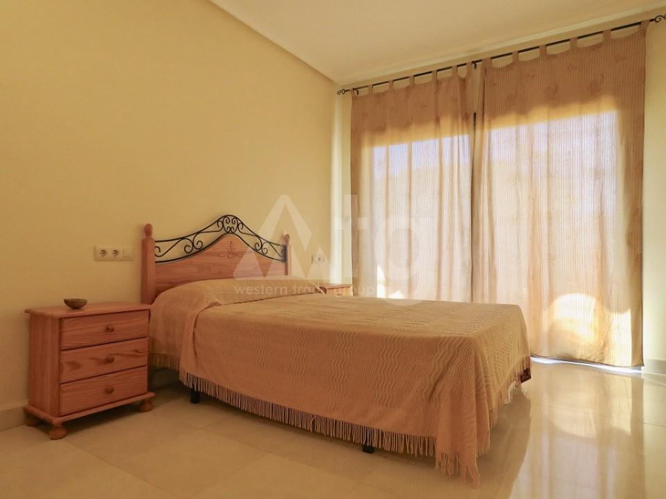3 bedroom Apartment in Mil Palmeras  - VP114986 - 10