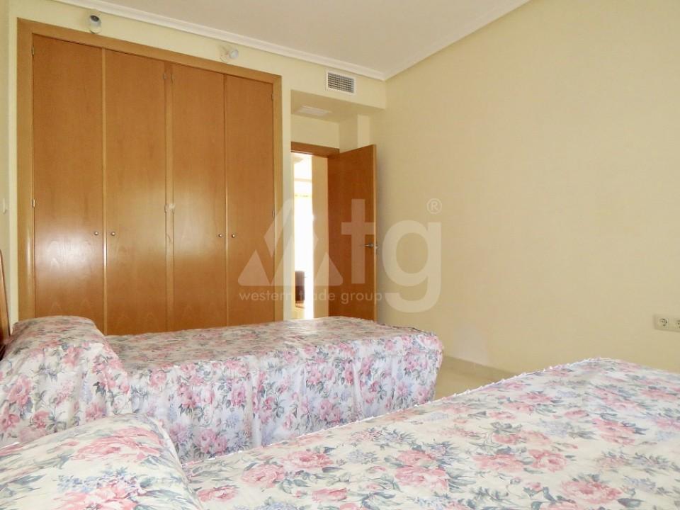 3 bedroom Apartment in Mil Palmeras  - VP114986 - 12