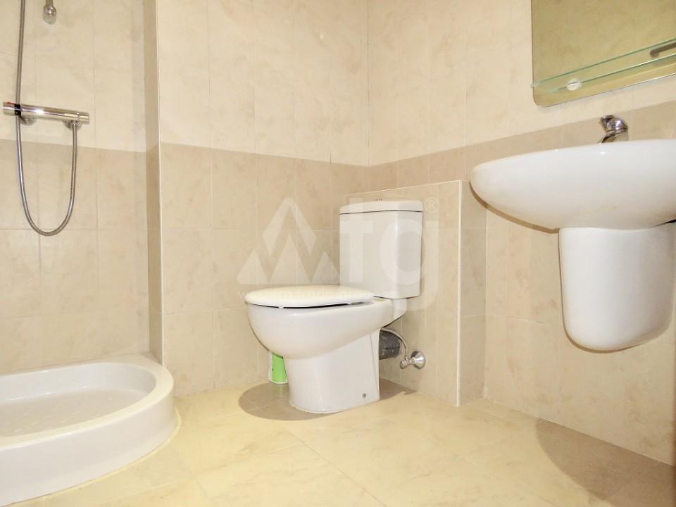 3 bedroom Apartment in Mil Palmeras  - VP114986 - 13