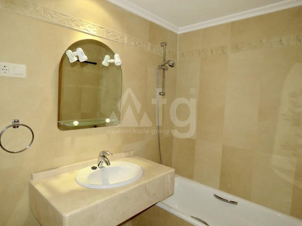 3 bedroom Apartment in Mil Palmeras  - VP114986 - 14