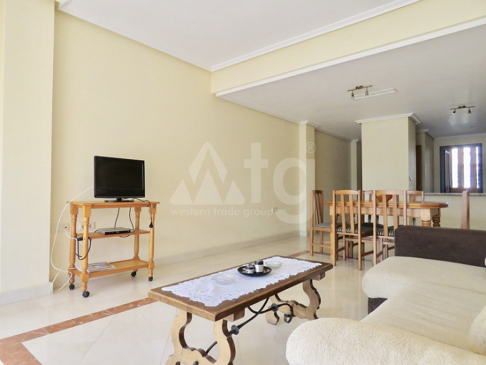 3 bedroom Apartment in Mil Palmeras  - VP114986 - 5