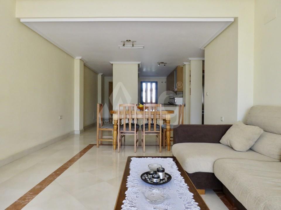 3 bedroom Apartment in Mil Palmeras  - VP114986 - 6