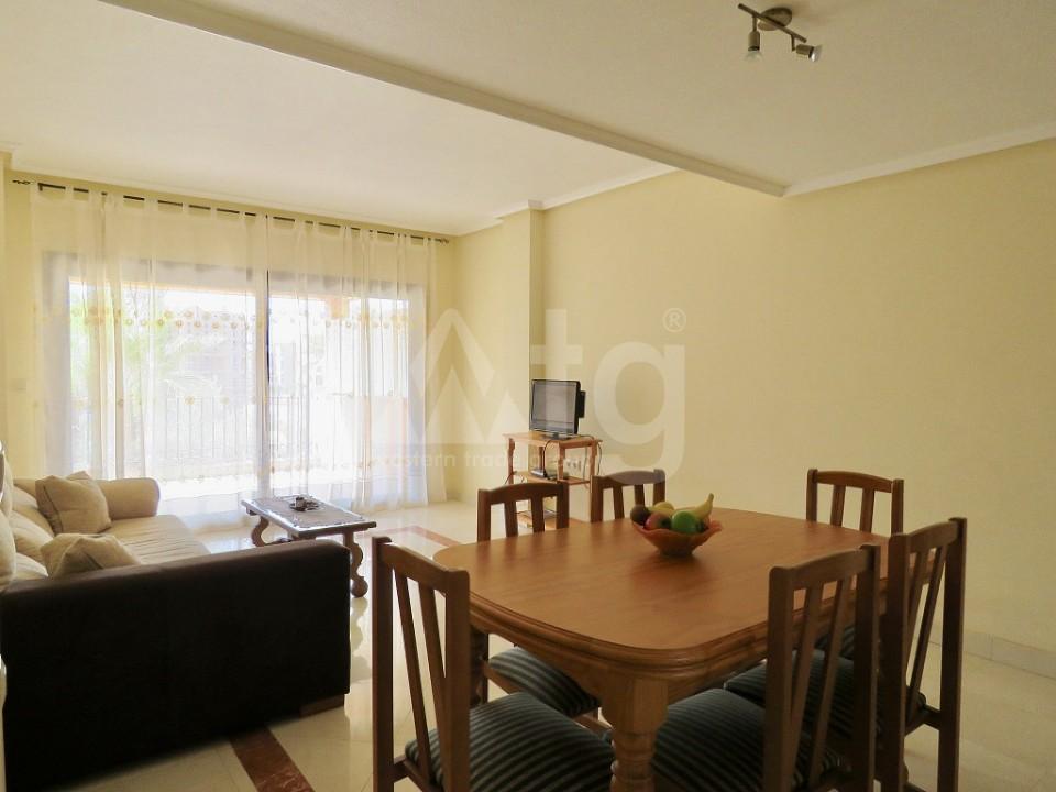 3 bedroom Apartment in Mil Palmeras  - VP114986 - 7