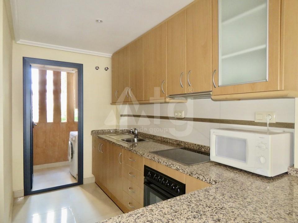 3 bedroom Apartment in Mil Palmeras  - VP114986 - 8