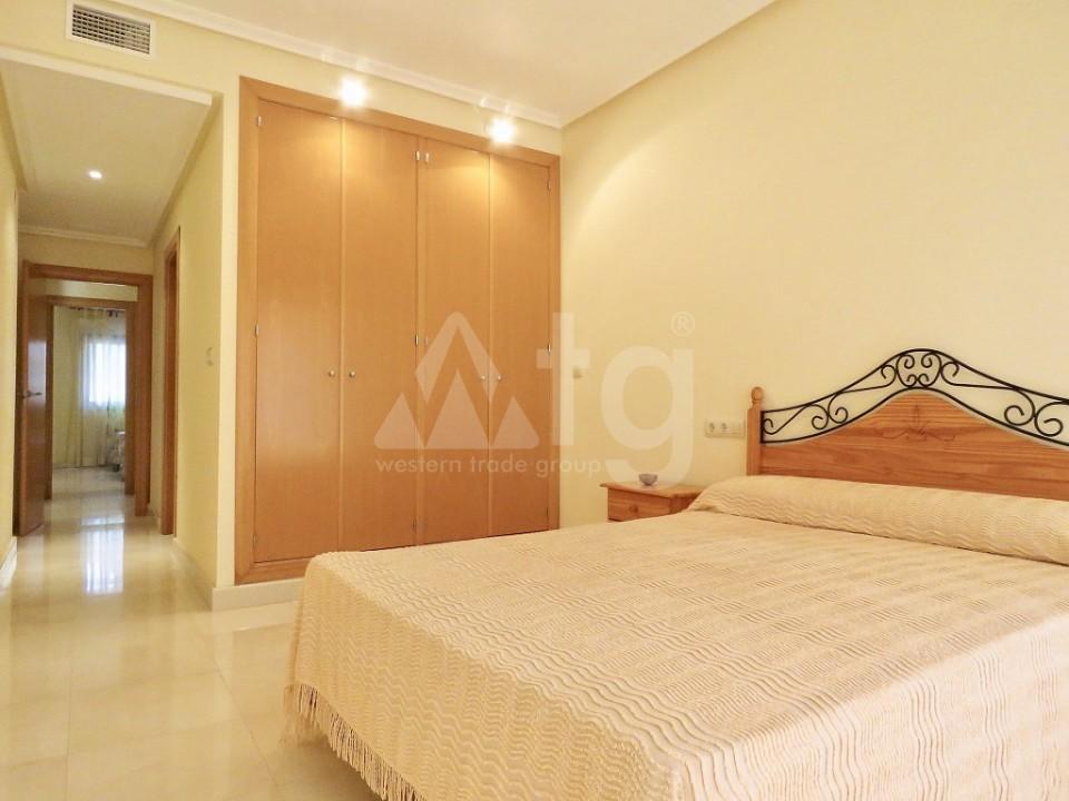 3 bedroom Apartment in Mil Palmeras  - VP114986 - 9
