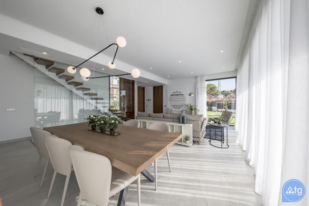 3 bedroom Apartment in Mil Palmeras  - SR114445 - 16