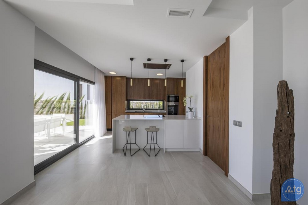 3 bedroom Apartment in Mil Palmeras  - SR114445 - 17