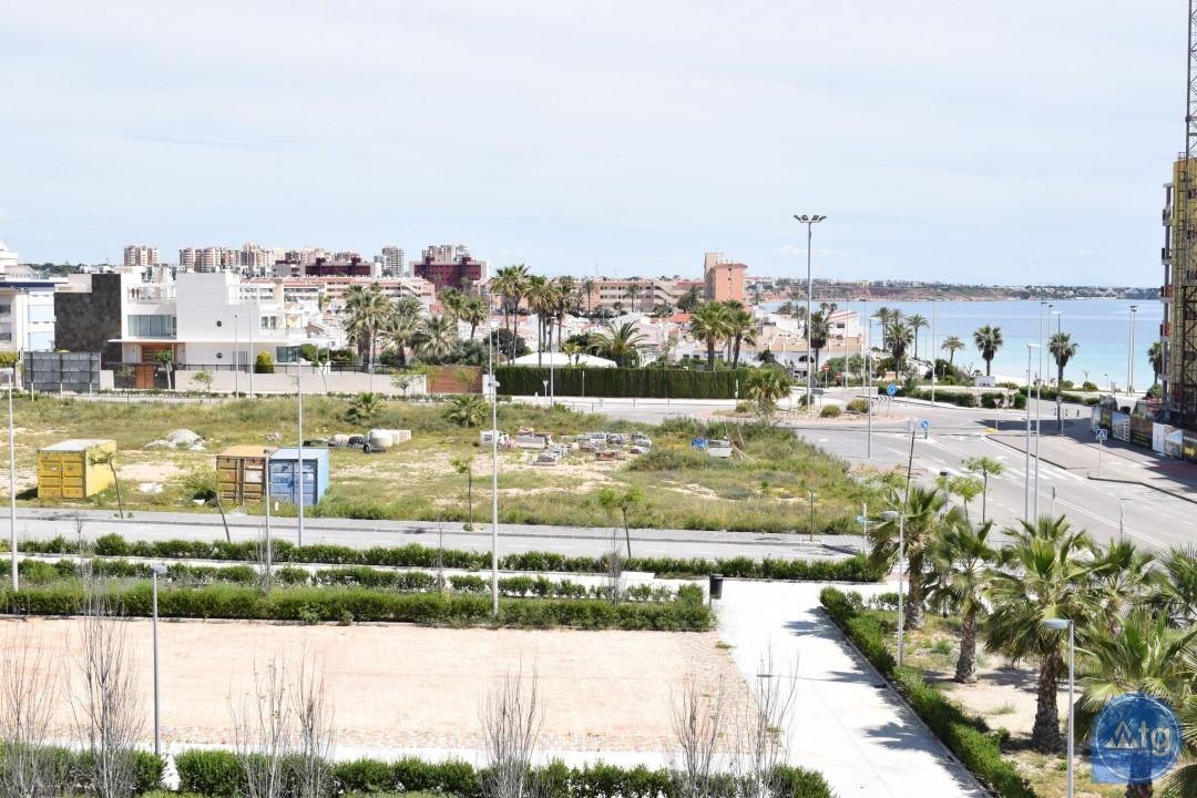 3 bedroom Apartment in Mil Palmeras  - SR114445 - 24