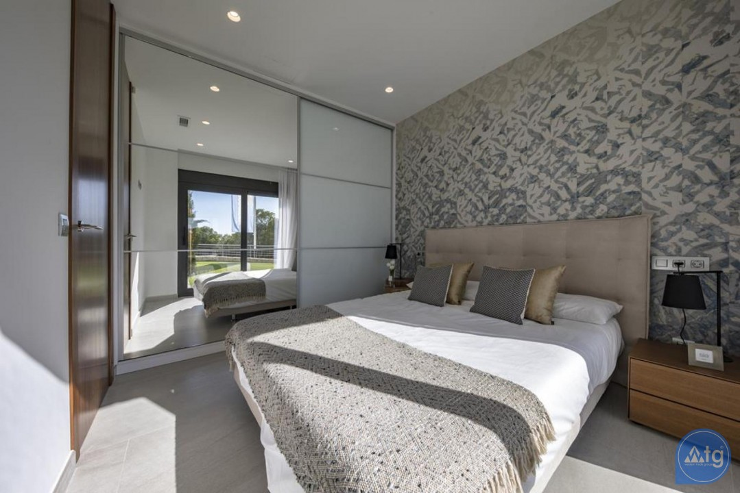 3 bedroom Apartment in Mil Palmeras  - SR114445 - 27