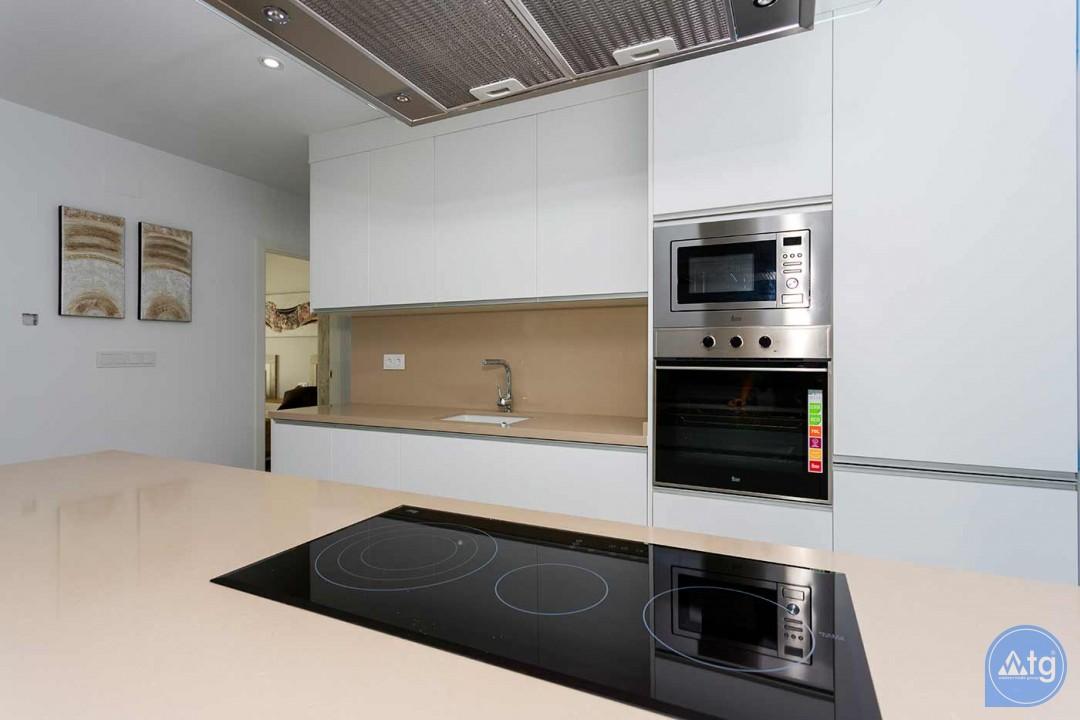2 bedroom Apartment in Murcia  - OI7479 - 11