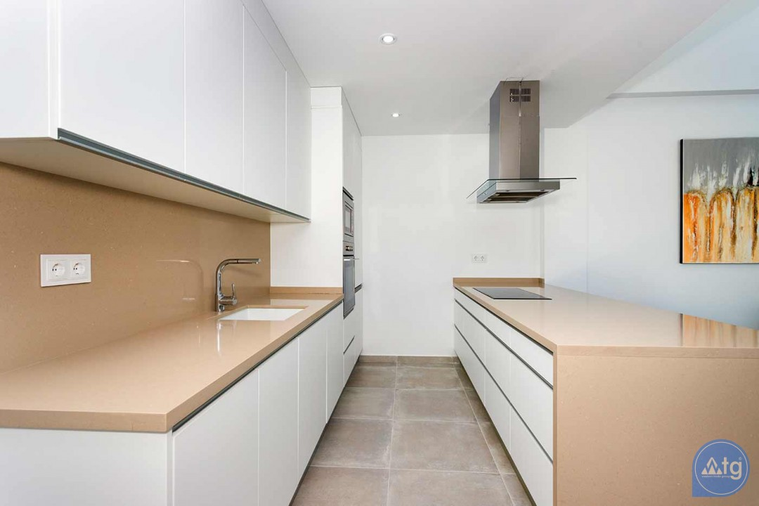 2 bedroom Apartment in Murcia  - OI7479 - 13