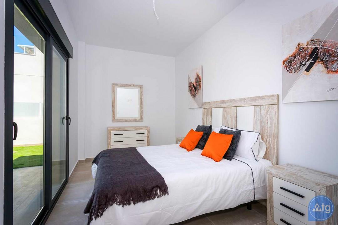 2 bedroom Apartment in Murcia  - OI7479 - 15
