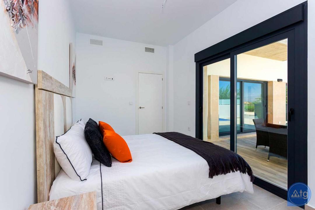 2 bedroom Apartment in Murcia  - OI7479 - 17