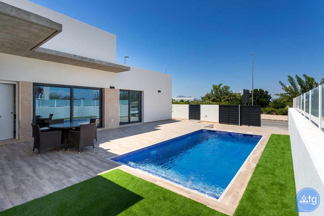 2 bedroom Apartment in Murcia  - OI7479 - 2