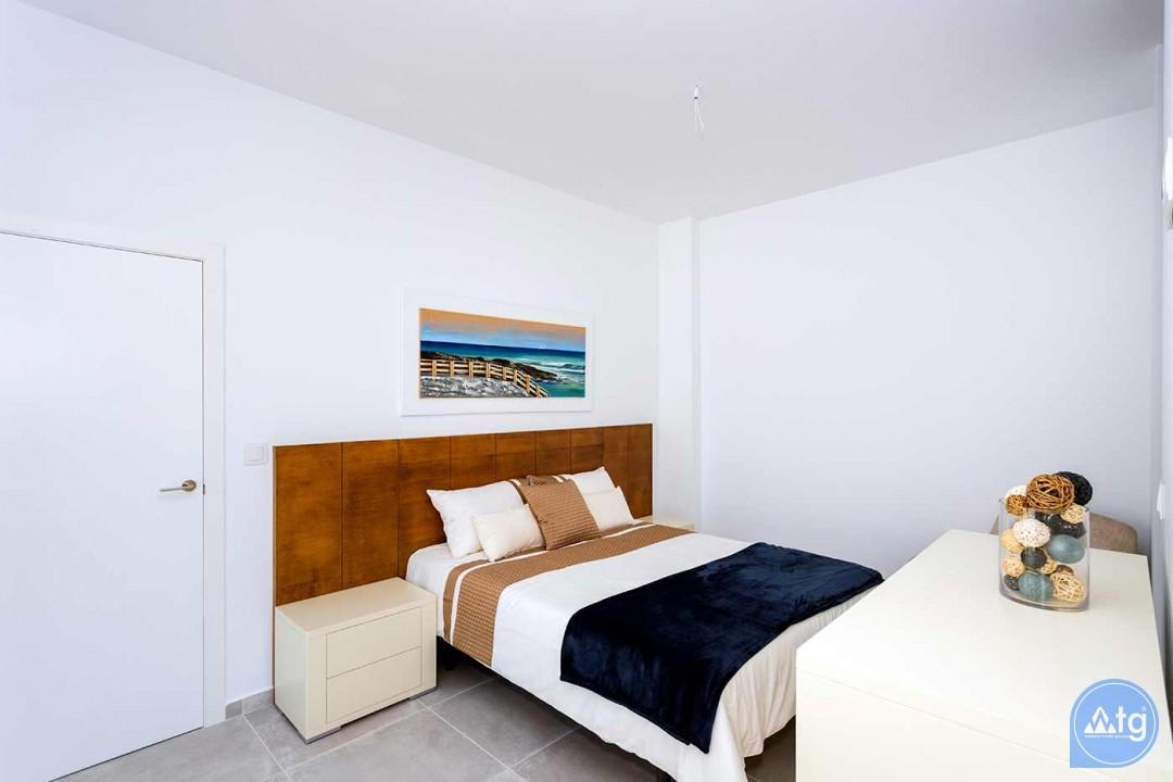 2 bedroom Apartment in Murcia  - OI7479 - 20