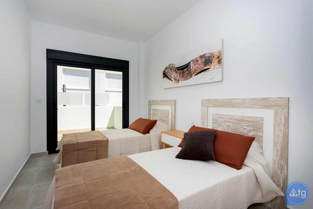 2 bedroom Apartment in Murcia  - OI7479 - 22