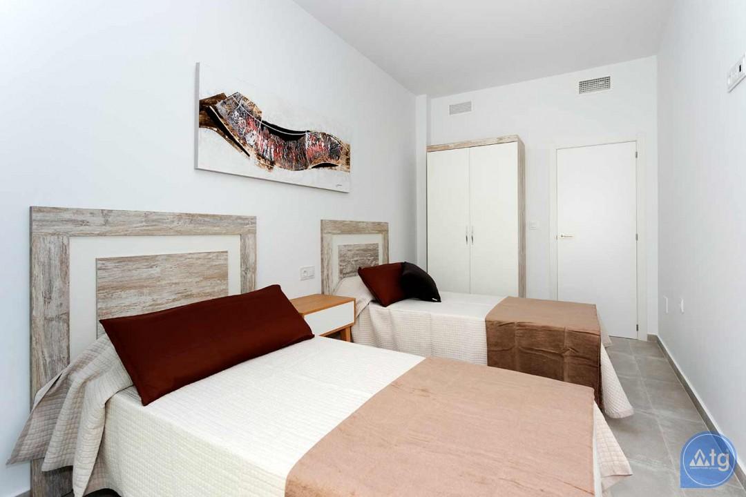 2 bedroom Apartment in Murcia  - OI7479 - 23