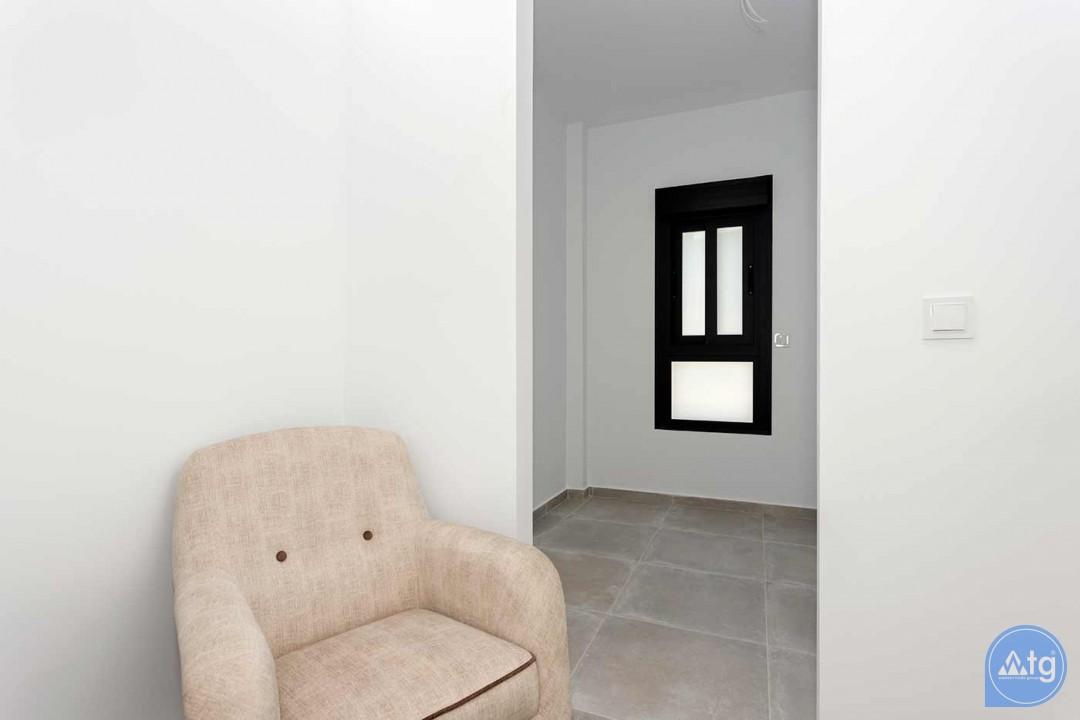 2 bedroom Apartment in Murcia  - OI7479 - 24