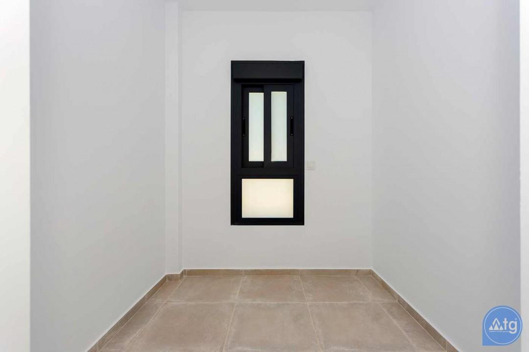 2 bedroom Apartment in Murcia  - OI7479 - 25