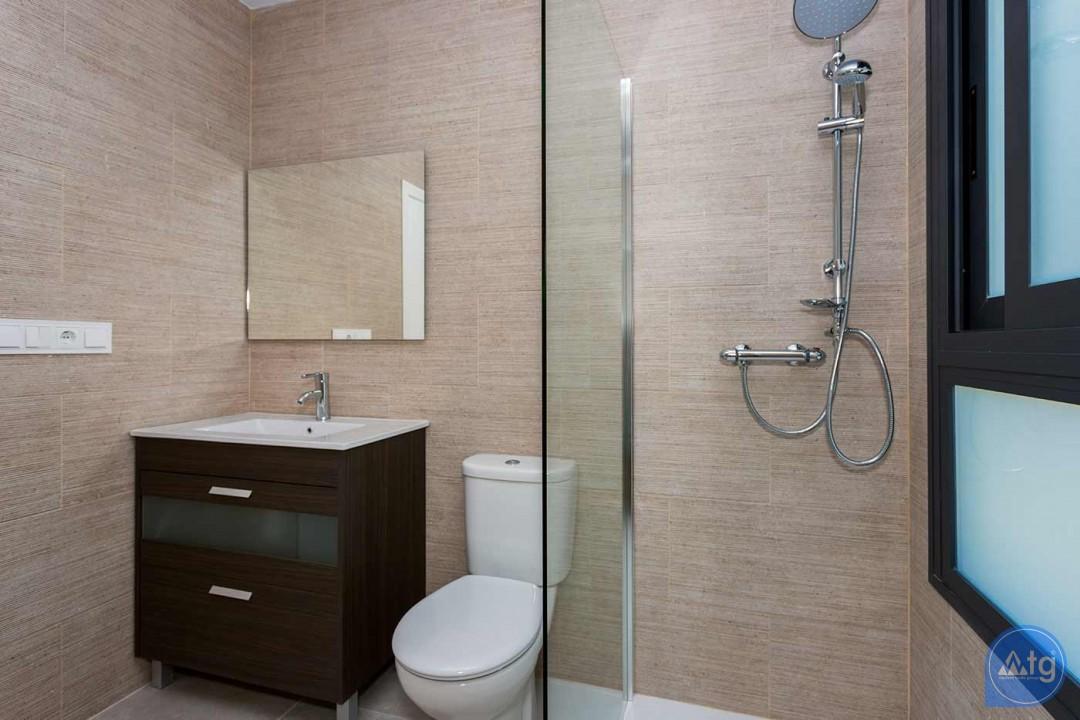 2 bedroom Apartment in Murcia  - OI7479 - 27