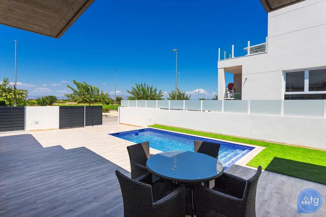 2 bedroom Apartment in Murcia  - OI7479 - 4