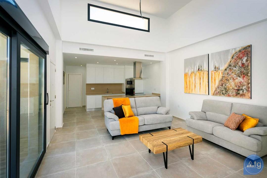 2 bedroom Apartment in Murcia  - OI7479 - 6