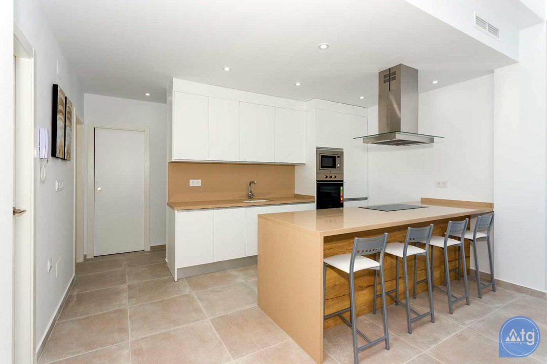 2 bedroom Apartment in Murcia  - OI7479 - 9