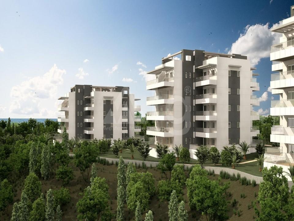 2 bedroom Apartment in Orihuela  - US2644 - 23
