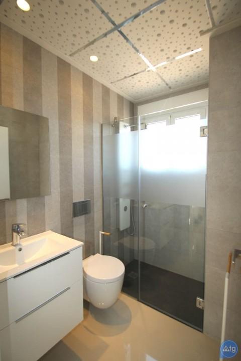 2 bedroom Apartment in Orihuela  - US2644 - 9