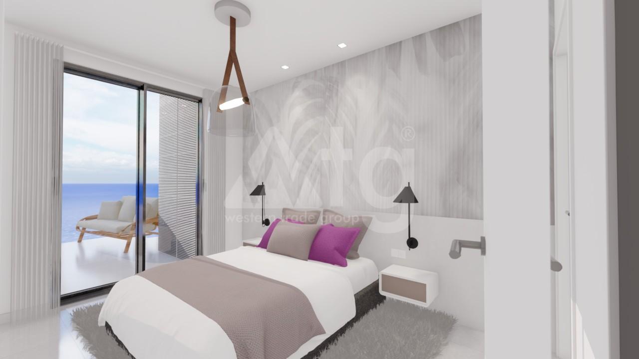 2 bedroom Apartment in Pilar de la Horadada  - MG116203 - 9
