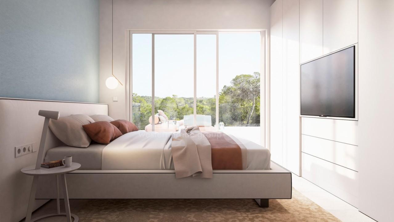 2 bedroom Apartment in Pilar de la Horadada - OK2884 - 3