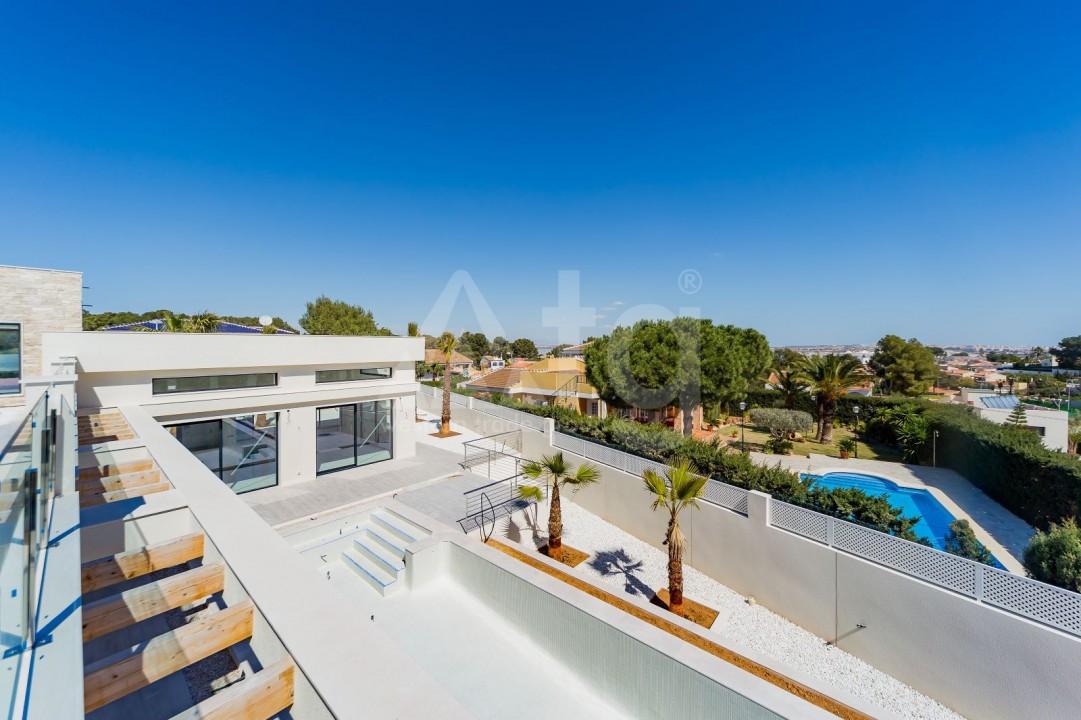 2 bedroom Apartment in Playa Flamenca - TR7323 - 15