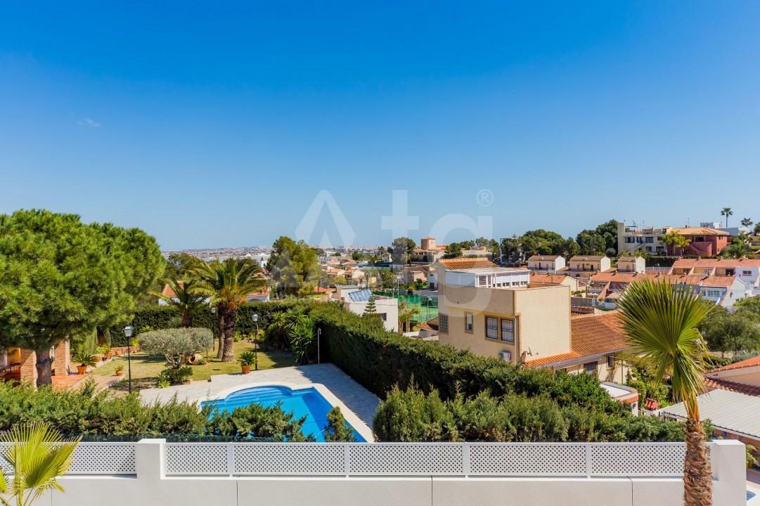 2 bedroom Apartment in Playa Flamenca - TR7323 - 16