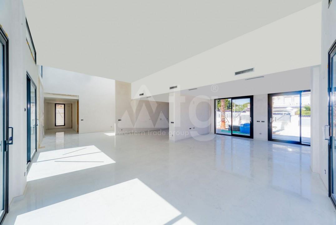 2 bedroom Apartment in Playa Flamenca - TR7323 - 3