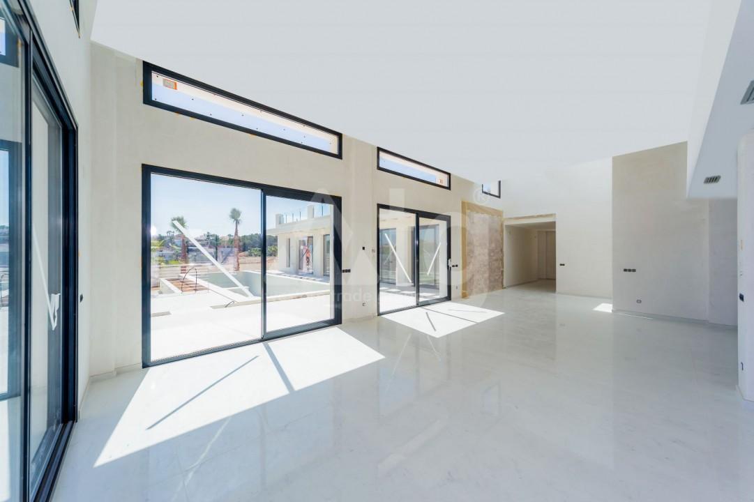 2 bedroom Apartment in Playa Flamenca - TR7323 - 5