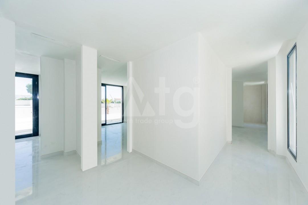 2 bedroom Apartment in Playa Flamenca - TR7323 - 6
