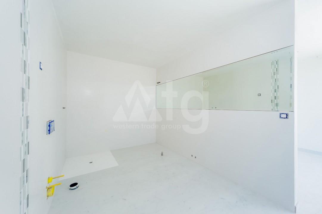 2 bedroom Apartment in Playa Flamenca - TR7323 - 9