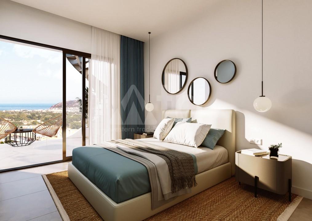 2 bedroom Apartment in Punta Prima  - TRI117476 - 10