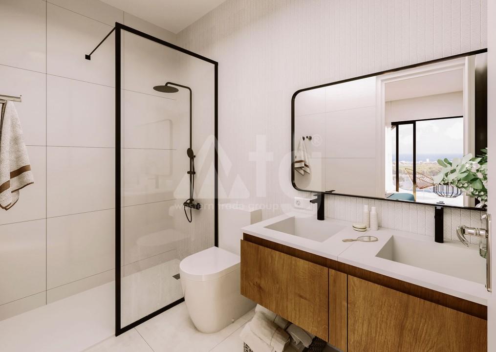 2 bedroom Apartment in Punta Prima  - TRI117476 - 11