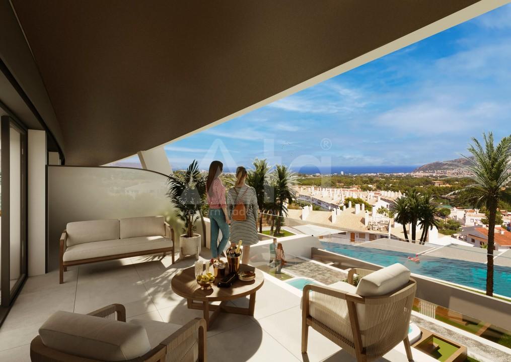 2 bedroom Apartment in Punta Prima  - TRI117476 - 13