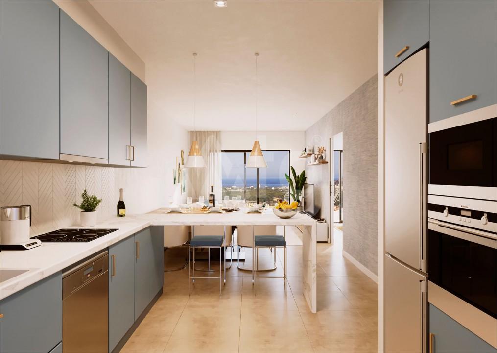 2 bedroom Apartment in Punta Prima  - TRI117476 - 9