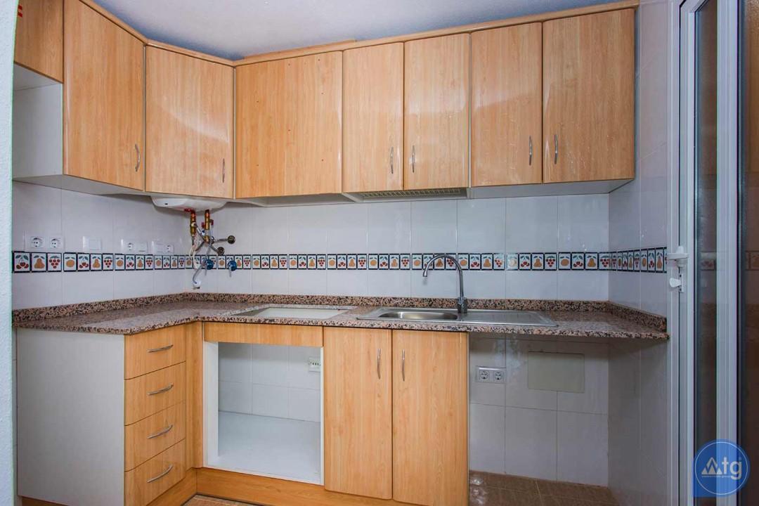 3 bedroom Apartment in Punta Prima - GD6285 - 10
