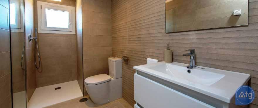 3 bedroom Apartment in Punta Prima  - GD6285 - 24